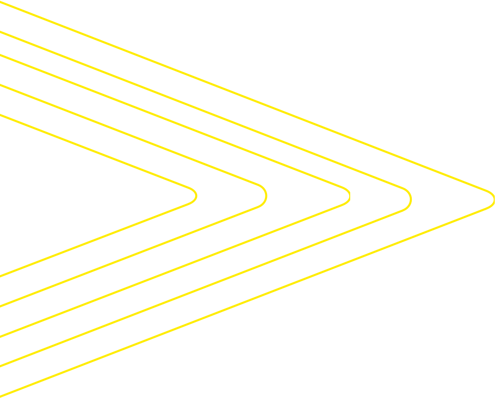 left-yellow-shapes