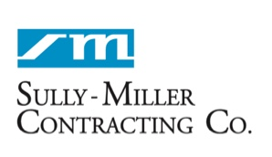 Sully Miller
