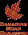 canadian road builders