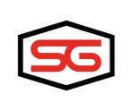 SG-calgary